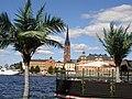 Katarina-Sofia, Södermalm, Stockholm, Sweden - panoramio.jpg