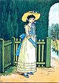 KateGreenaway marigoldgarden (crop).jpg