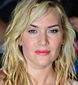 Kate Winslet March 18, 2014 (headshot) (cropped).jpg
