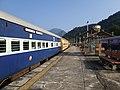 Kathgodam Railway Station 1.jpg