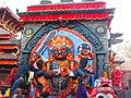 Kathmandu Durbar Square IMG 2335 04.jpg