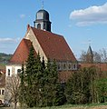 Katholische Kirche - panoramio (14).jpg
