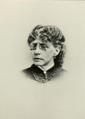 Kathrina L. Beedle.png