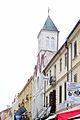 Katolicka crkva Bitola (2).jpg