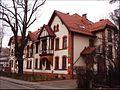 Katowice Franciszkańska25 Biblioteka.jpg