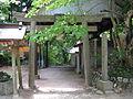 Katsuragi-tenjinsha.jpg