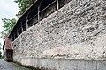 Kaufbeuren, An der Stadtmauer, Stadtmauer 20170612 009.jpg