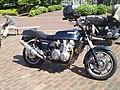 Kawasaki Z1300 002.jpg