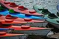 Kayaks at Mahamaya Lake (03).jpg