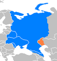 KazachstanEasternEurope.PNG
