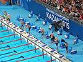 Kazan 2015 - 50m men's freestyle 2nd semi.JPG