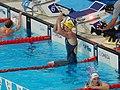 Kazan 2015 - Seebohm wins 200m backstroke.JPG