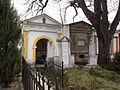 Kežmarok - Starý cintorín.jpg