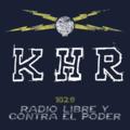Ke Huelga Radio.png