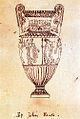 Keats urn.jpg