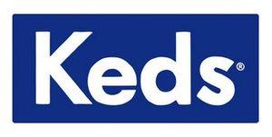 Keds (shoes) - Keds