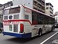 Keelung Bus 650-FZ 20170613.jpg
