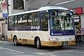 KeioBusHigashi D20051 Sugimaru.jpg