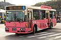 KeioBusMinami T30808 Takaosan.jpg