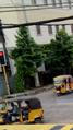Keke Marwa or Auto Rickshaw.png