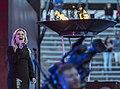 Kelly Clarkson 2018 DoD Warrior Games Opening Ceremony 6.jpg