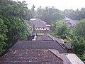 Kelshi Village - panoramio.jpg