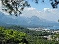 Kemer - panoramio (56).jpg