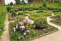 Kenilworth Castle Gardens (9798).jpg