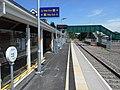 Kenilworth station platform (6).jpg