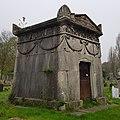 Kensal Green Cemetery (46835531014).jpg