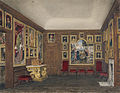 Kensington Palace, Old Drawing Room, by James Stephanoff, 1818 - royal coll 922153 313713 ORI 0.jpg