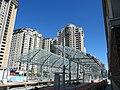 Kerby Station condos - panoramio.jpg