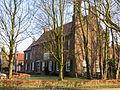 Kerkstraat 7, Nuenen (3).JPG