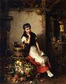 Kern The Love Letter 1882.jpg