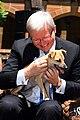 Kevin Rudd (Pic 3).jpg