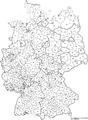 Kfz-Kennzeichen Deutschlands.png