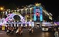 Khach San Rex, Saigon - panoramio.jpg