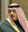 Sheikh Khaled Al-Jarrah Al-Sabah