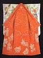 Khaliii Collection of Kimono K102 Inside.jpg