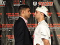 Khan and Malignaggi.jpg