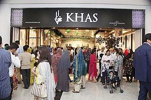 Khas-Lahore.jpg