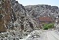 Khenifra Province, Morocco - panoramio.jpg