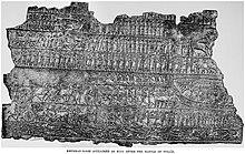 Khumban-Igash acclamé comme roi après la bataille de Tulliz.jpg