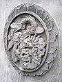 Kiến trúc mồ mả ở vùng Cát Sơn, Trung Giang, Gio Linh (5).jpg
