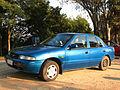 Kia Sephia 1.6 GTX 1994 (16147083451).jpg