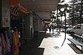 Kiama NSW 2533, Australia - panoramio (30).jpg