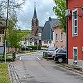 Kierchwee, Nidderfeelen-102.jpg