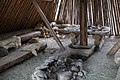 Kierikki Stone Age Centre Oulu Finland 01.jpg