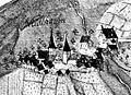 Kiesersche Forstkarte Nr. 237 Stuttgart - Mühlhausen Detail.jpg