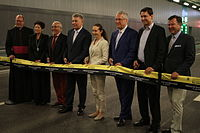 Kiesselbach-tunnel-opening IMG 0942b.JPG